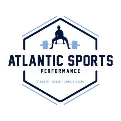 Atlantic Sports Even