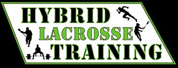 Hybrid Lacrosse 1
