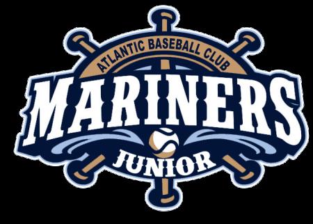Jr Mariners